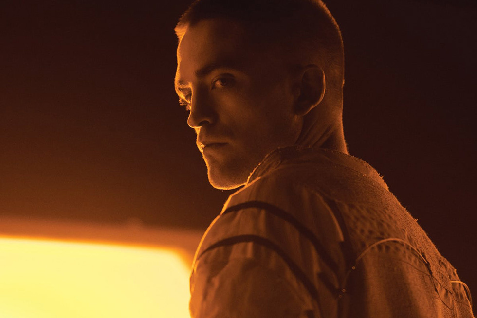 Claire Denis Goes for Broke with Hallucinatory Space Thriller,  High Life
