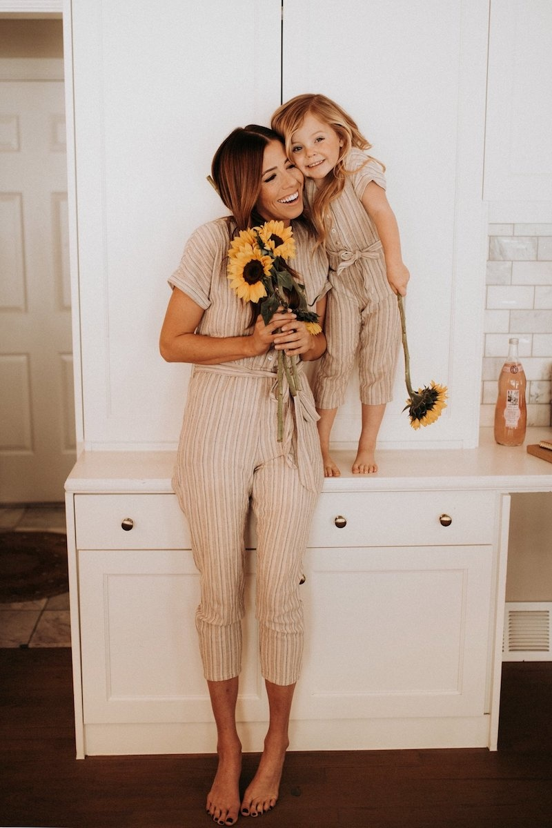 b356d9a33b05 Looking for organic baby clothes  Here are 8 brands we adore 😍 - Motherly