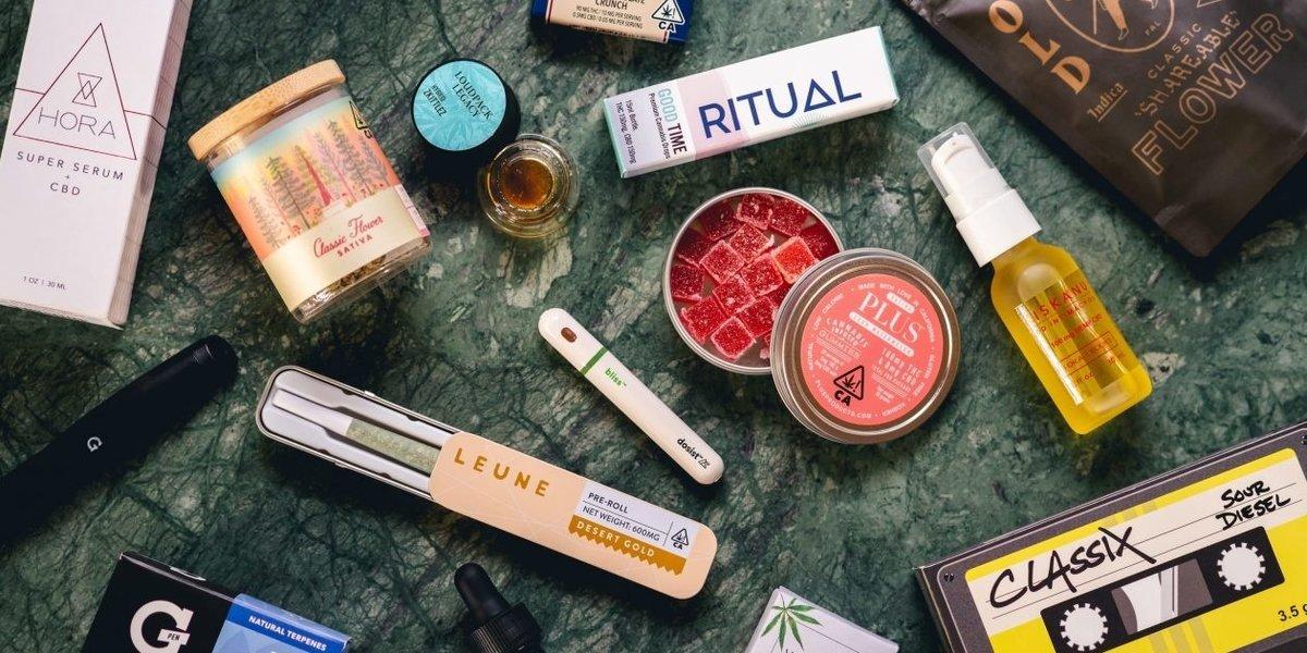 greekst on Flipboard | CBD, Cannabis Industry, Outdoor Spaces