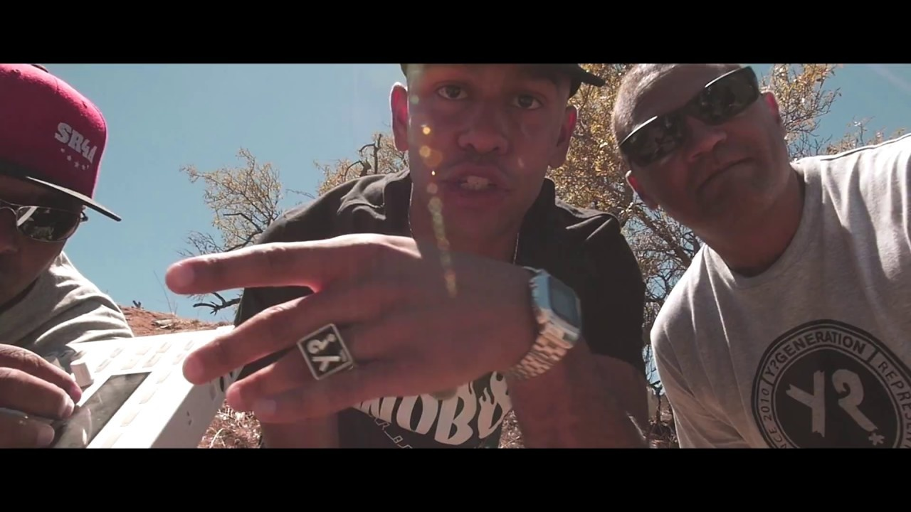 The 30 Best Songs by South African Hip-Hop DJs - OkayAfrica