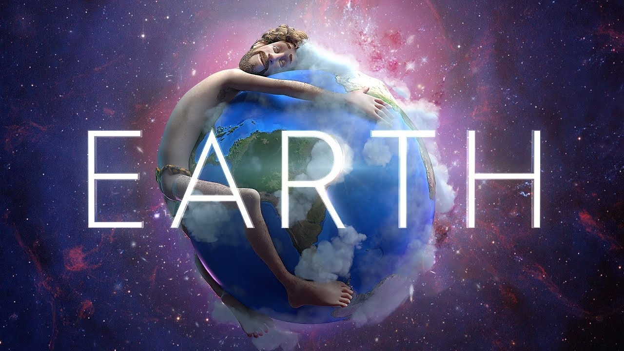 Rapper and Comedian Lil Dicky Recruits 30+ Artists Including Ariana Grande, Justin Bieber for Earth Day Video