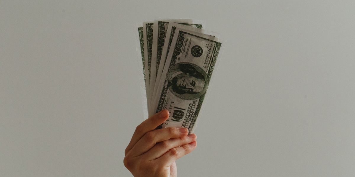 Essential financial life skills for 21st-century Americans