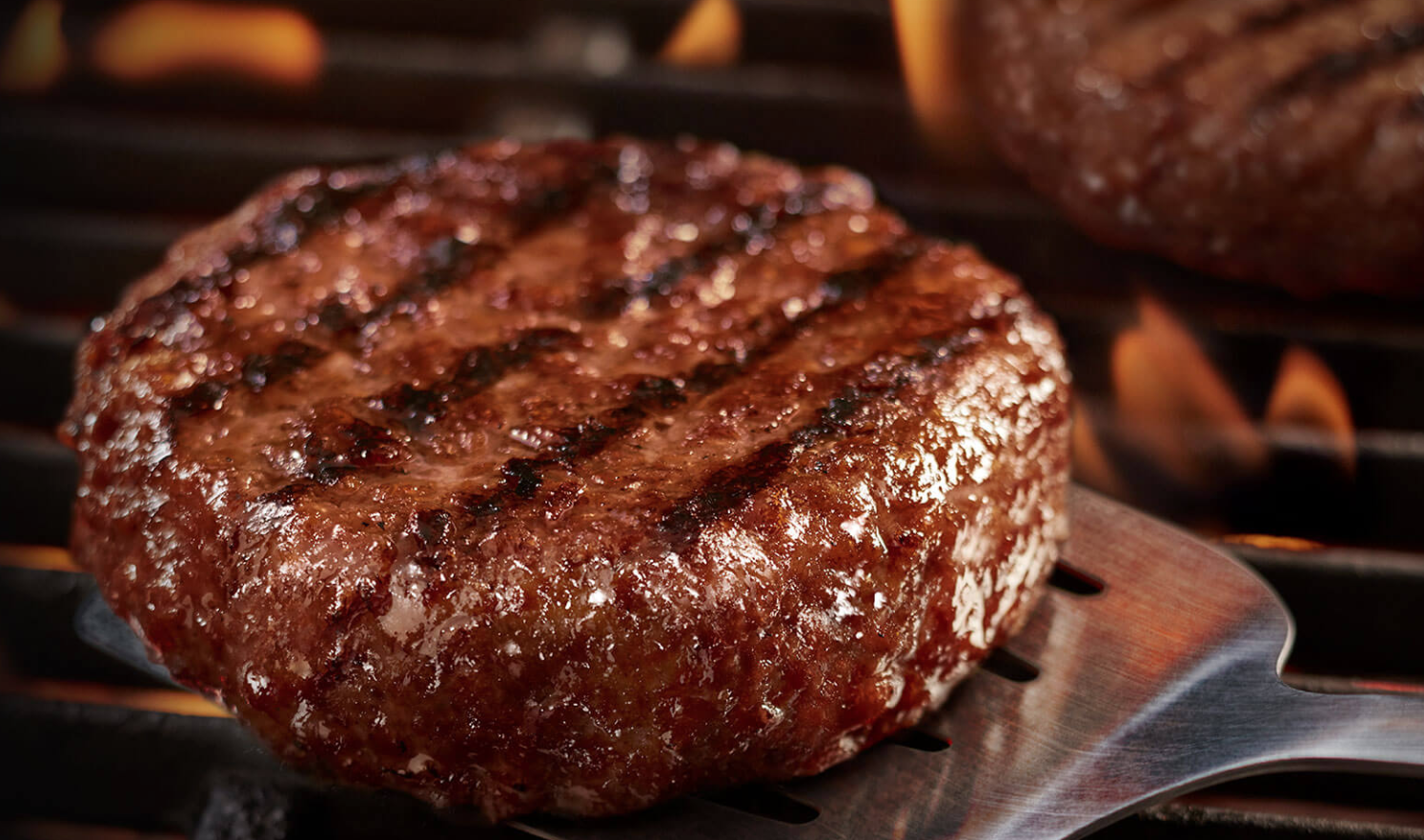 Beyond Meats IPO success signals meat alternatives here to stay