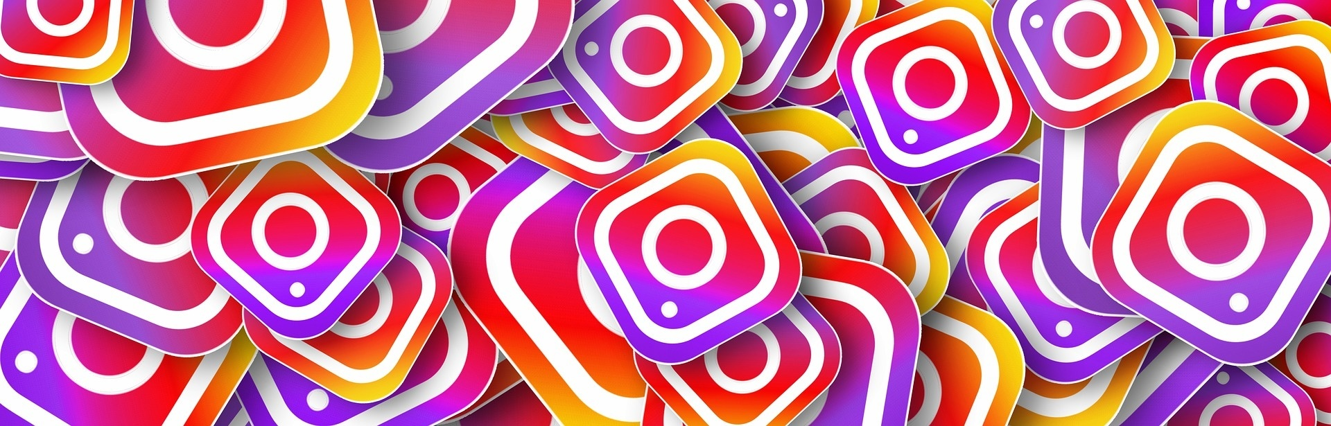"""Instagram wants to hide how many """"likes"""" posts earn. Here's why."""