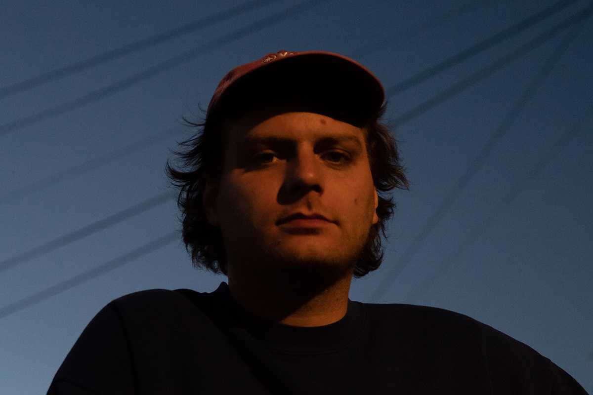 Mac DeMarco s  Here Comes the Cowboy  Is a Thorny, Frightening Record About the Passage of Time
