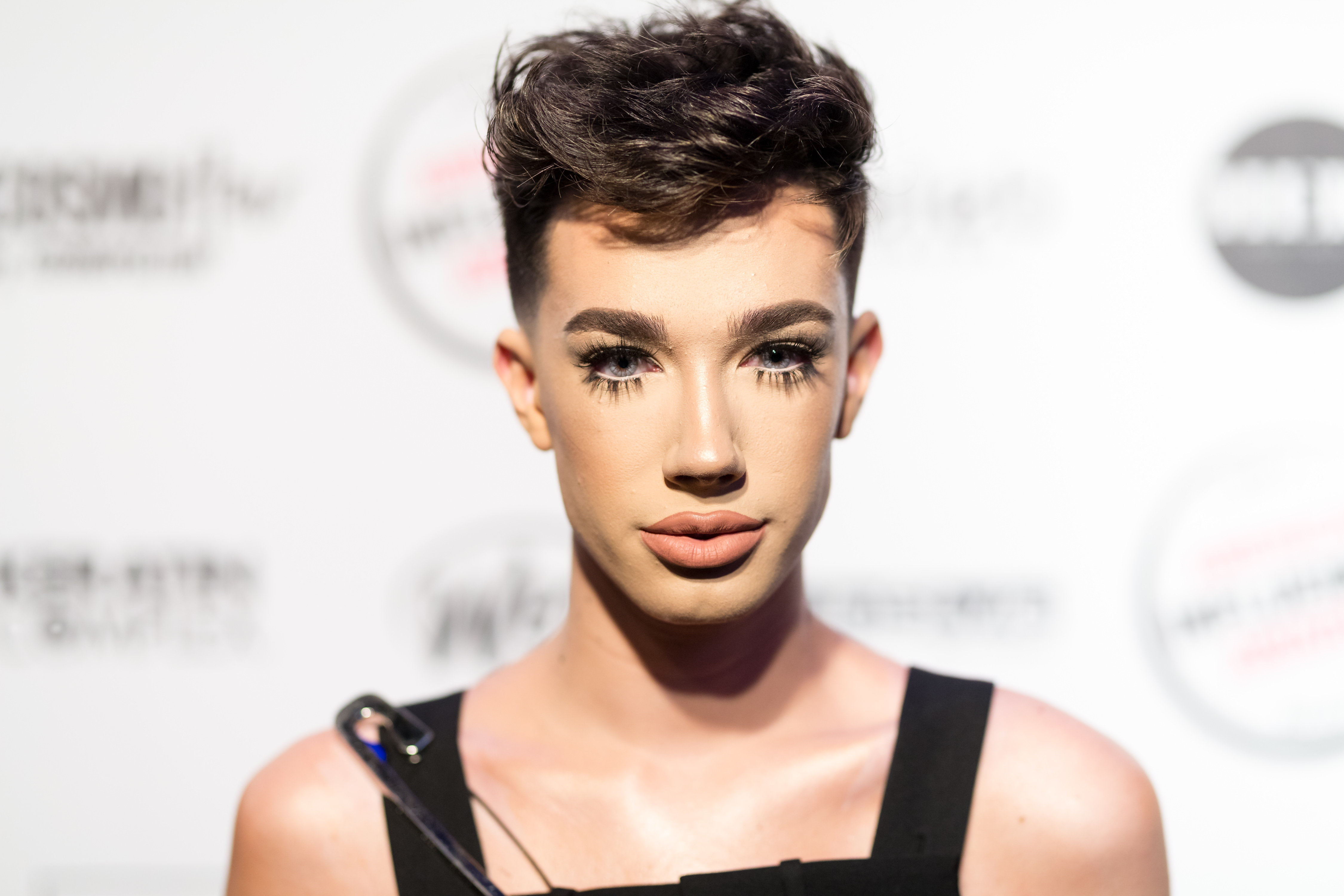 James Charles' Abuse of Power Isn't a Gay vs  Straight