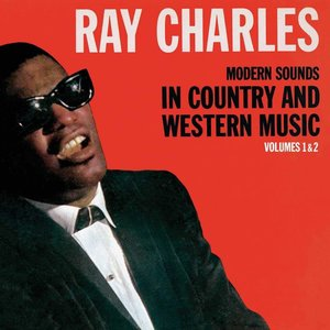 Reconsidering the Success of Ray Charles' Country Music Landmark