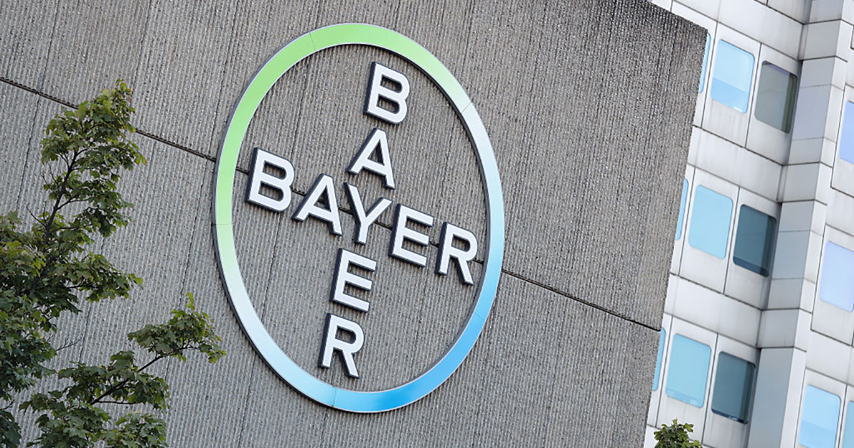 photo of Bayer Investigates Its Shady PR Firm After 'Monsanto File' Scandal in France image