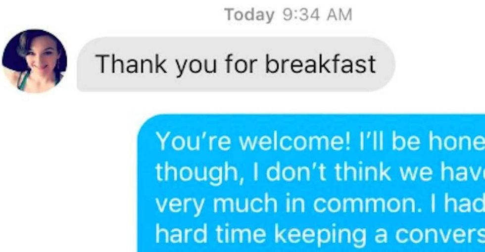 ghosting dating Reddit Hoe te schrijven opening e-mails op online dating sites