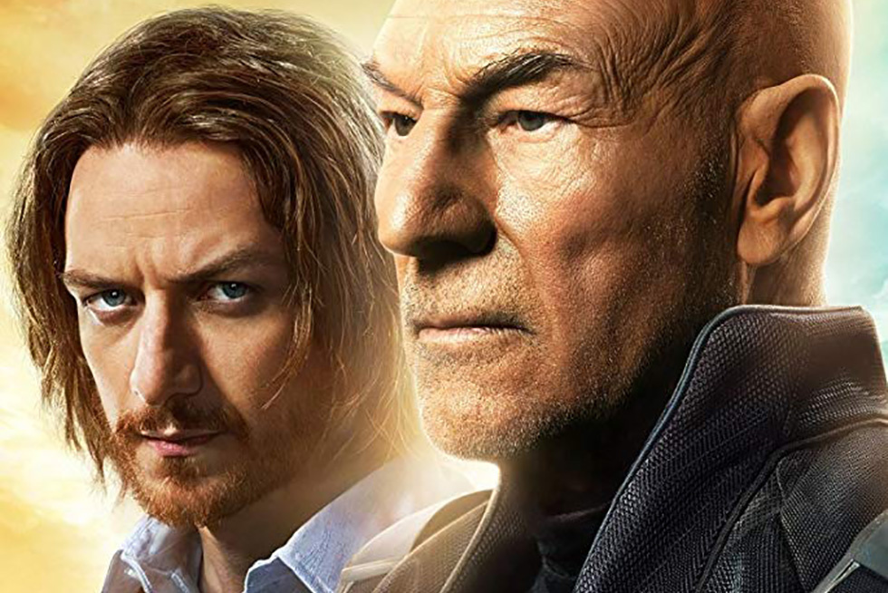 X-Men: Days of Future Past  Restored the Series to Its Former Glory