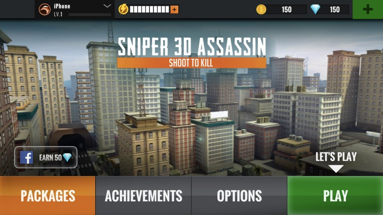 Popular video game features 'Breaking News' mission that allows players to assassinate a journalist