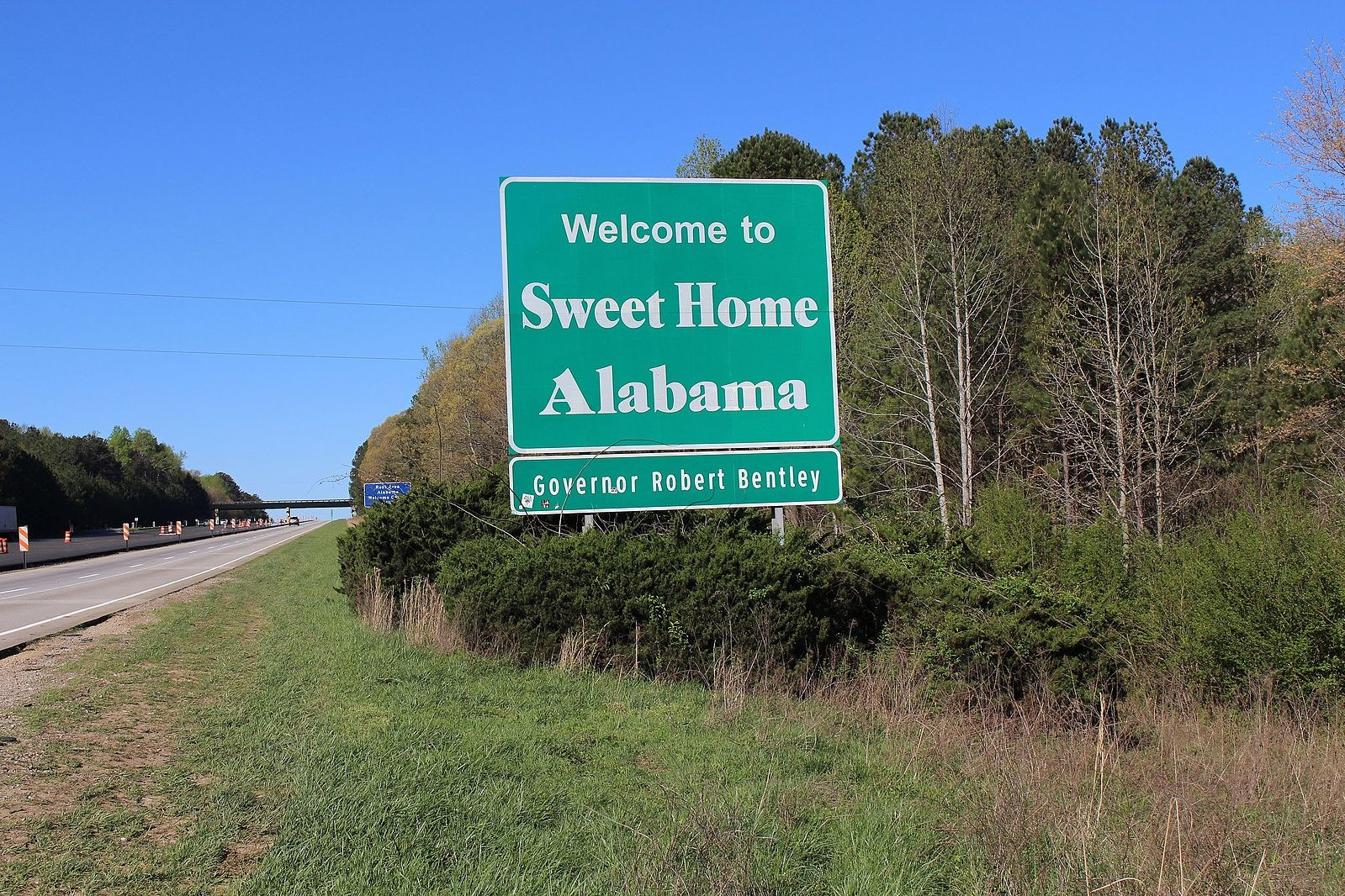 Alabama Republicans Too Stupid To Know Infanticide Is Already Illegal