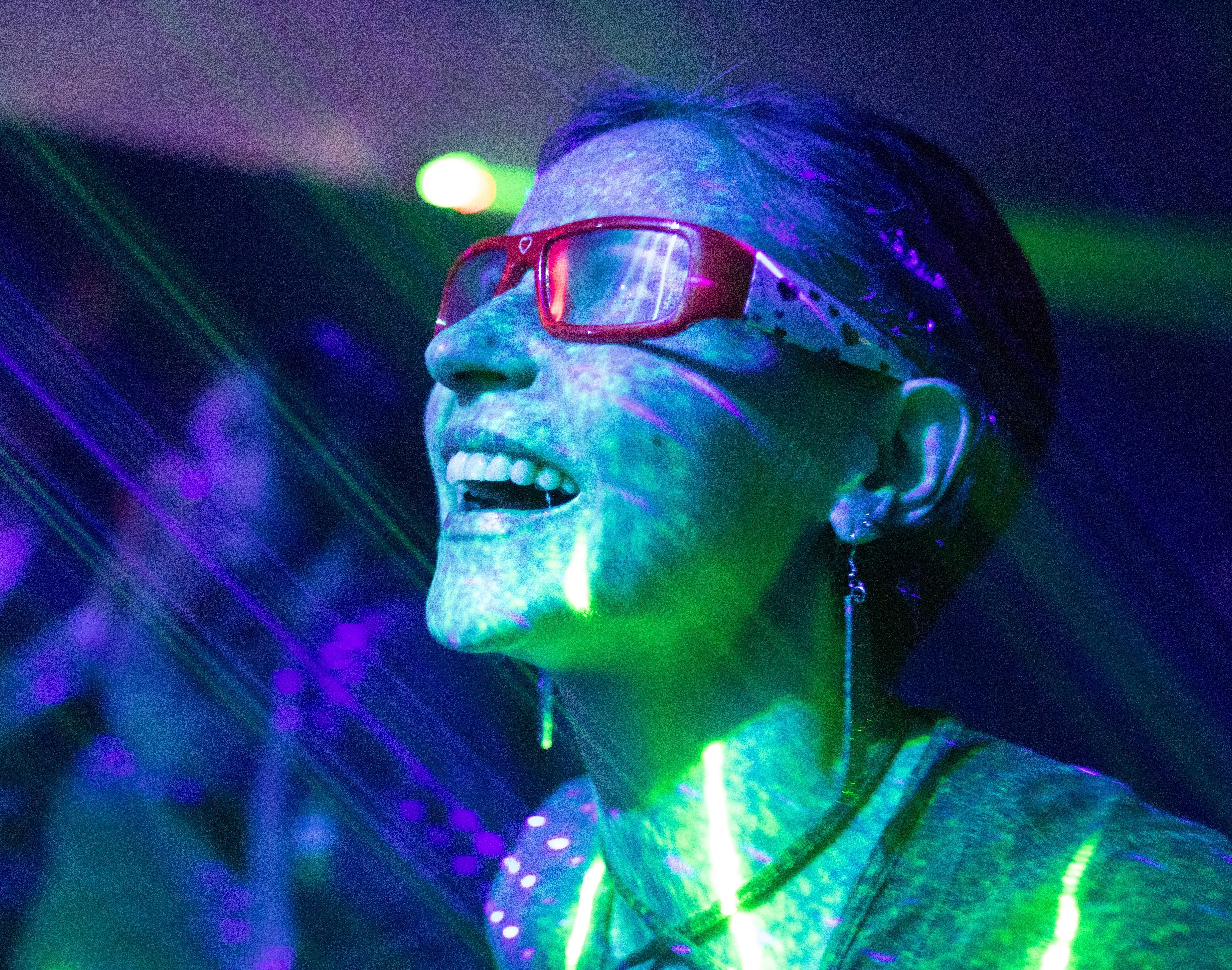 Study finds microdosing psychedelics can be beneficial, but not in the way that users most expect