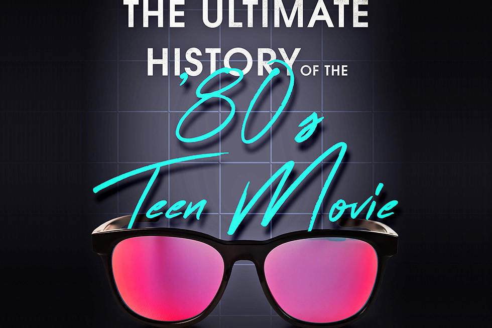The Ultimate History of the  80s Teen Movie : It s More Than Just the Brat Pack
