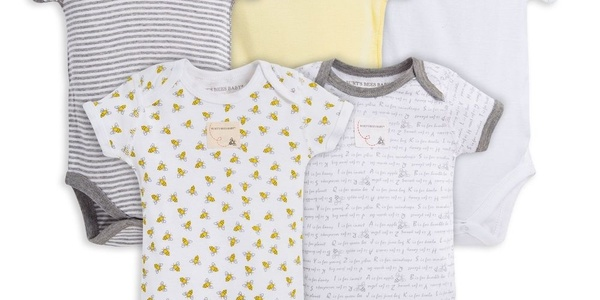 Women's Clothing *maternity Pregnancy T-shirt* To Rank First Among Similar Products The Baby Made Me Eat It