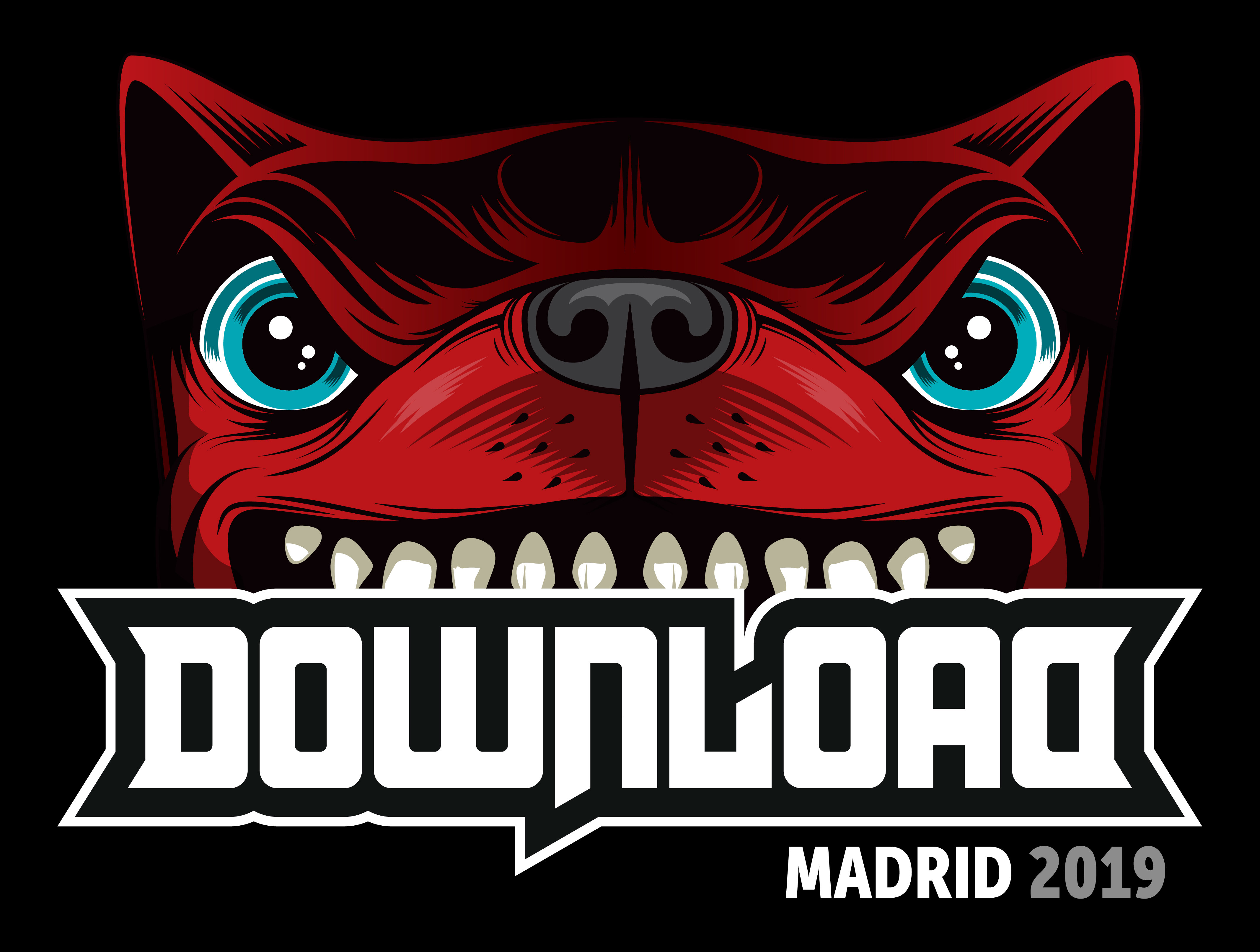 Download Festival Madrid Returns for a Big Third Year