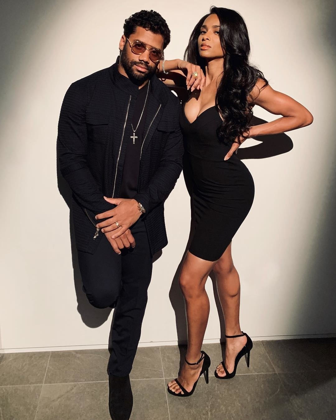 What The Ciara's, Cassie's & Karrueche's Of The World Have Shown Us About Moving On & Moving Up
