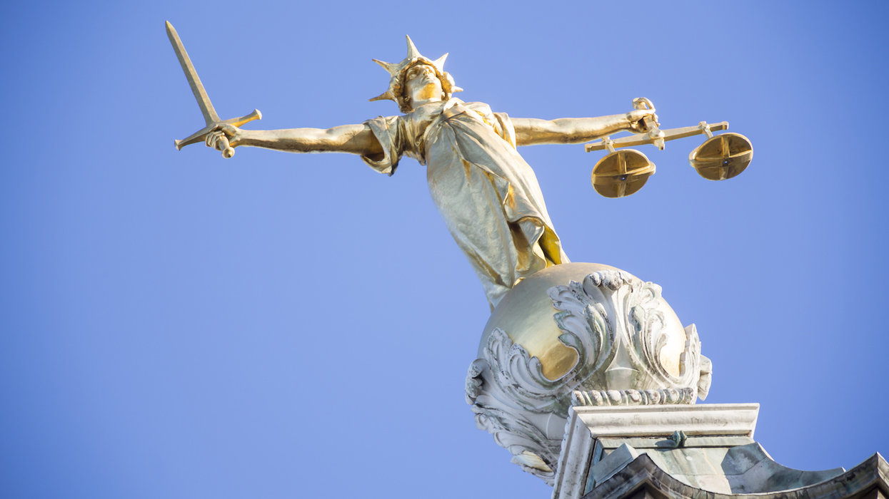 UK court stops forced abortion order imposed upon disabled woman