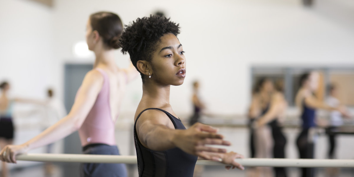 Your Week-by-Week Guide to Prepping for Your Summer Intensive