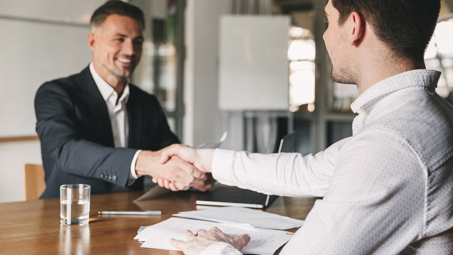 Ace The Interview By Correctly Answering THIS Hard Question - Work