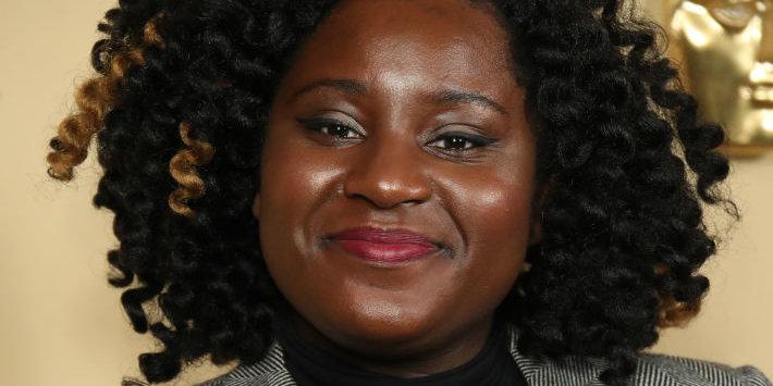 Nigerian-British Actor Susan Wokoma Joins Star-Studded Cast In 'Enola Holmes' Adaptation