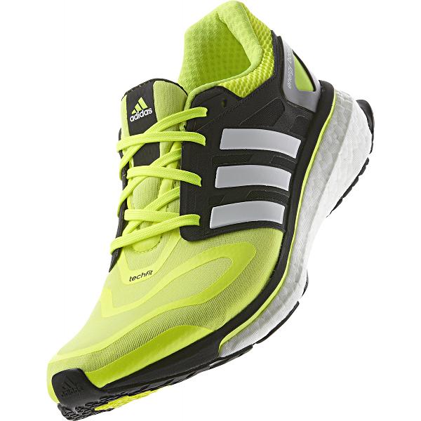 scarpe running adidas boost