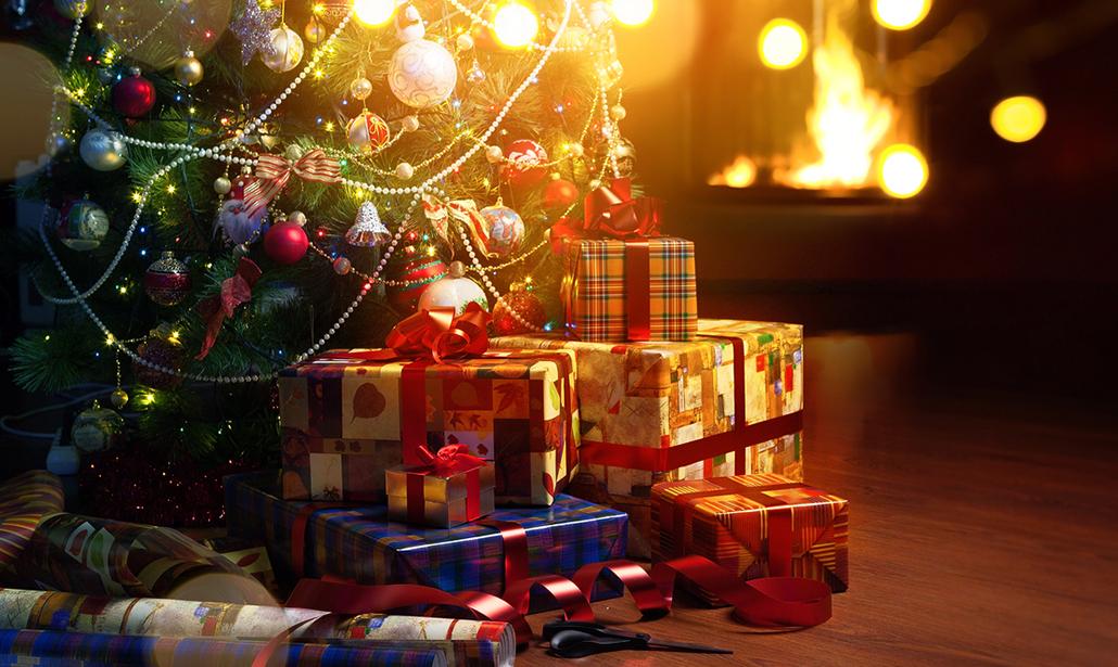 15 Idee regalo di Natale per appassionati di musica