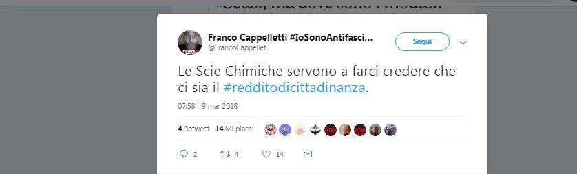 Reddito Di Cittadinanza I Meme Piu Divertenti Panorama