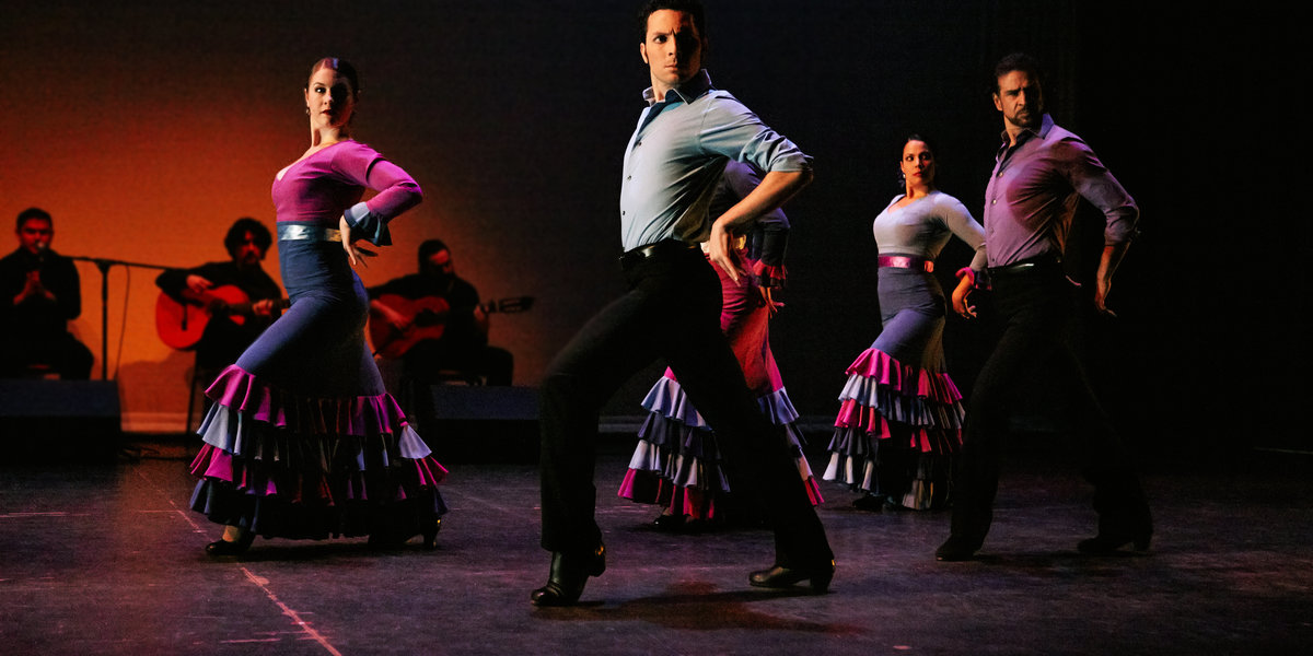Why Is American Flamenco So Undervalued?