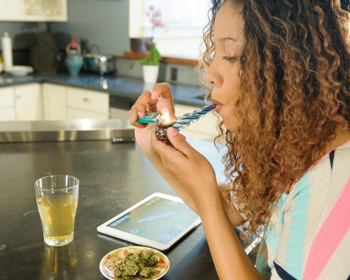 Life Insurance Companies Open To Marijuana Use