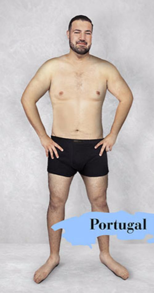Vanaugh Mens Swim Trunks Bathing Suit Beach Shorts You Know And Good Impeach BRE Tt Ka