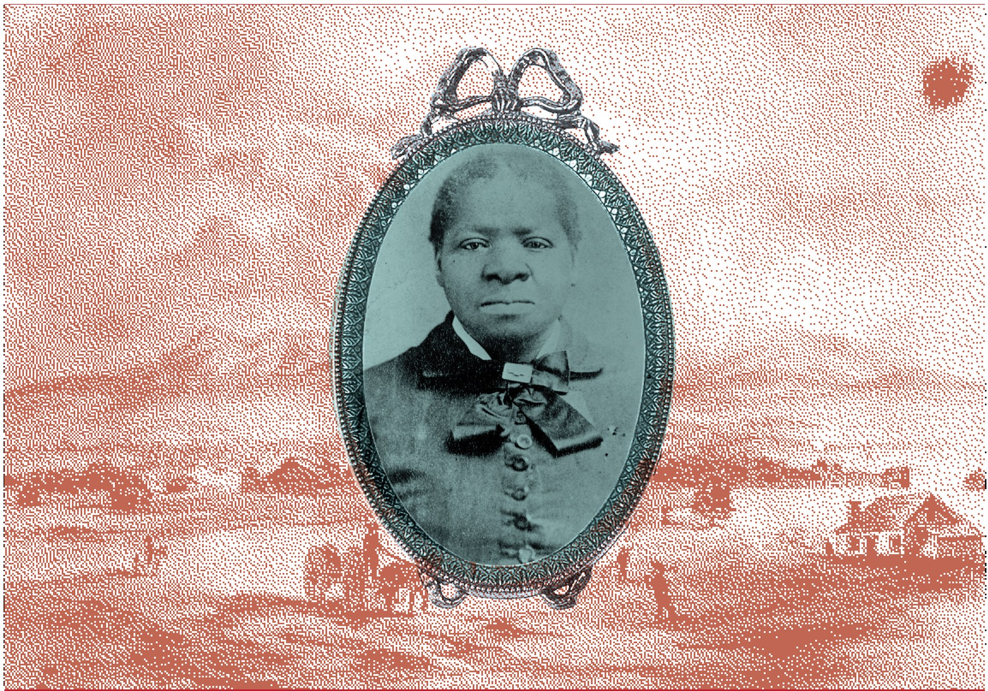 From Slave To Real Estate Mogul Biddy Mason Helped Wayward Souls Of The Pioneer Era Good