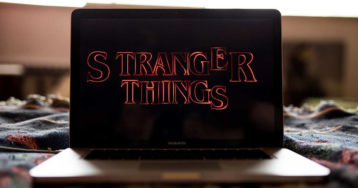 Is Netflix Bad for the Environment? How Streaming Video Contributes to Climate Change