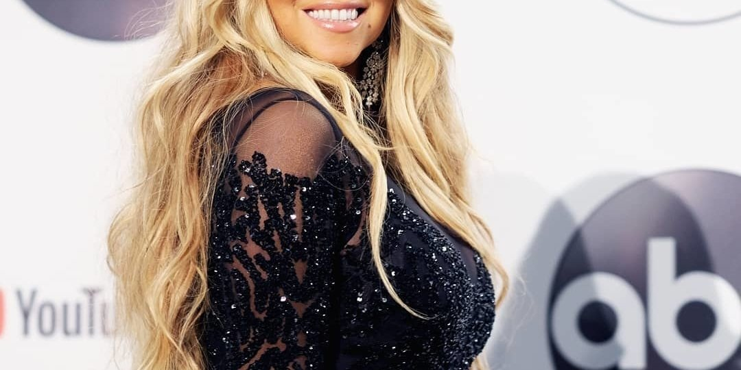 Does Body Count Matter? Mariah Carey Reveals She's Only Been With 5 Men In Her Life
