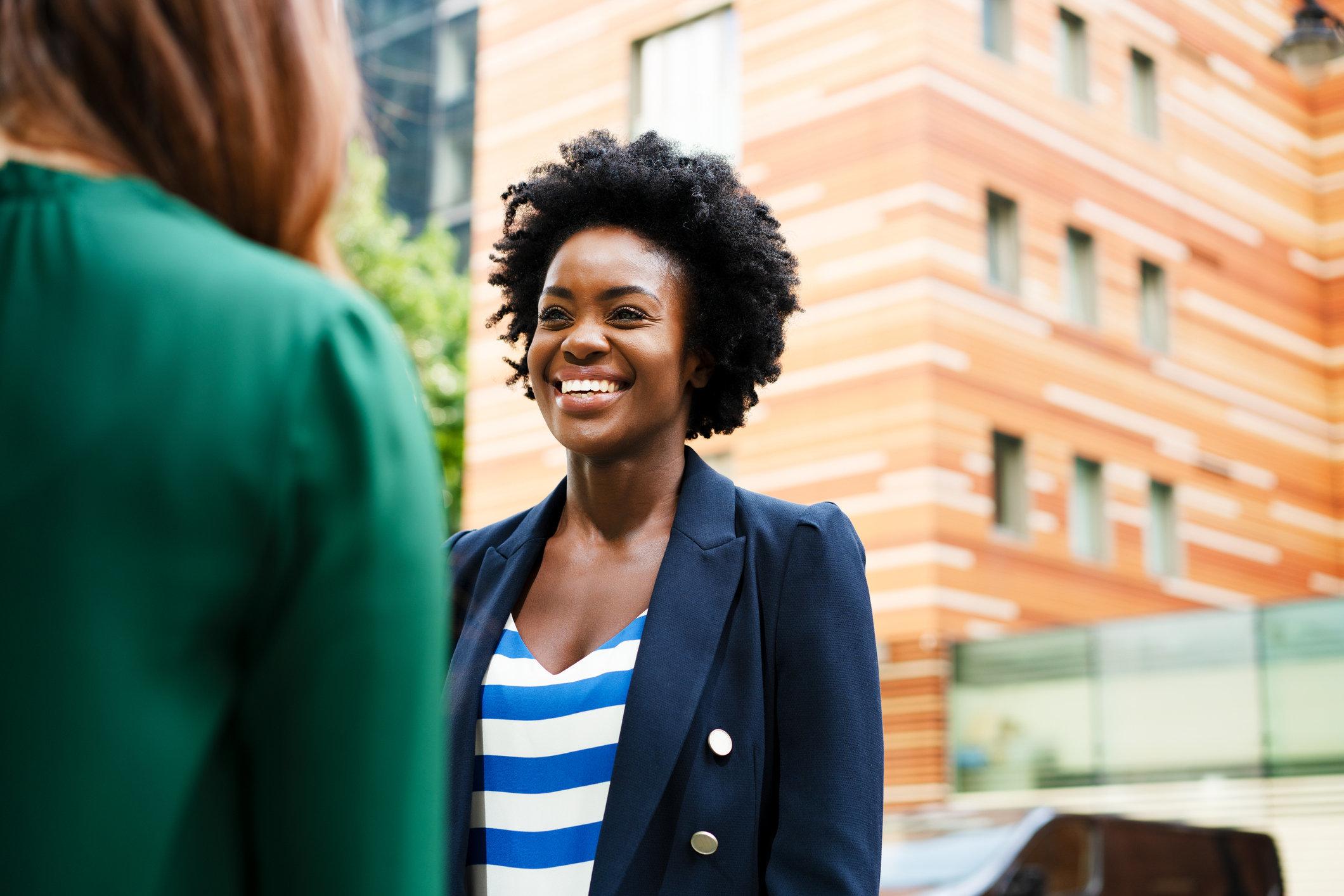 4 Job Hunting Tips From A Serial Job Hopper