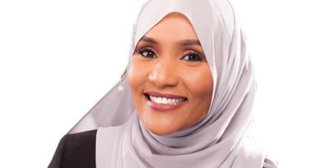 Somalia Has Announced It Will Grant 'Outstanding' Somali Diasporans the Hodan Nalayeh Award