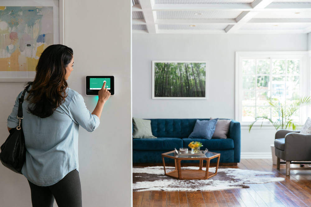 Best Smart Home Security Systems To Protect Your Smart Home
