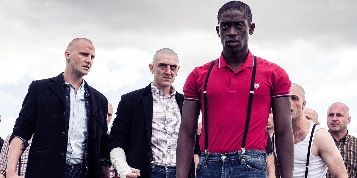 Watch the Striking Trailer for 'Farming'—Adewale Akinnuoye-Agbaje Directorial Debut