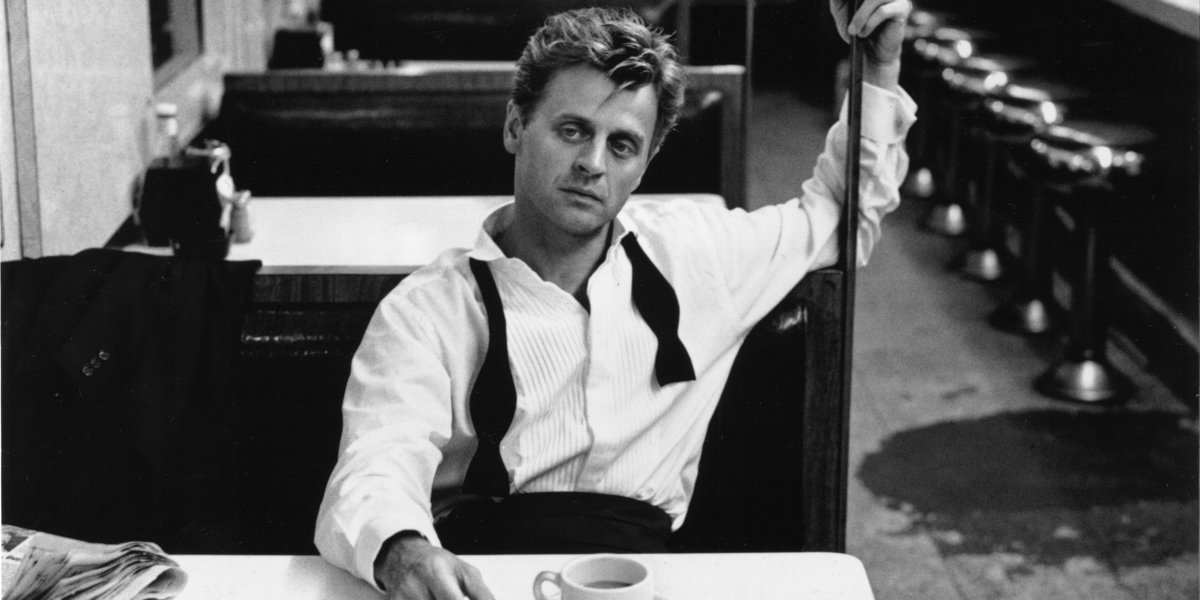 Celebrate the Anniversary of Mikhail Baryshnikov's ABT Debut With Rarely-Seen Archival Photos