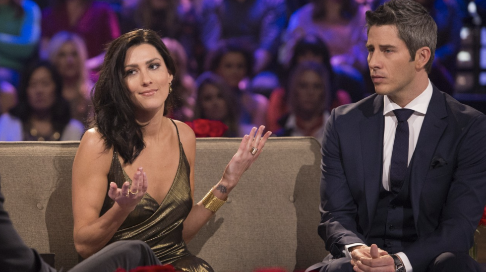 A Bachelor Nation History Lesson: The Franchise's Wildest Moments