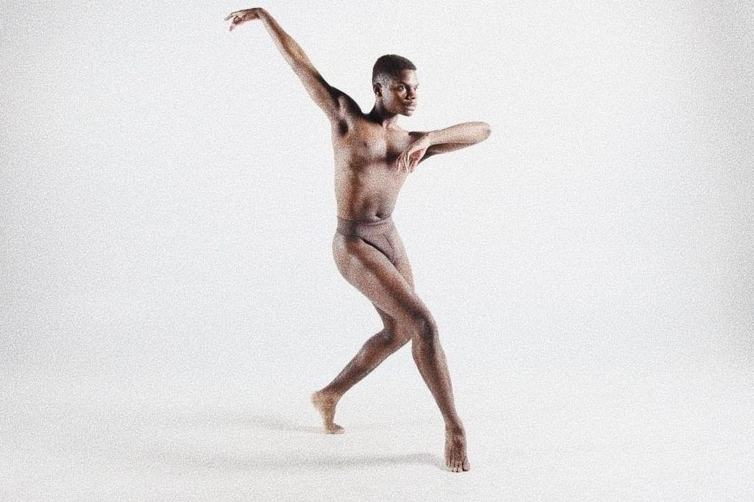 The Best Leo for Your Body - Pointe