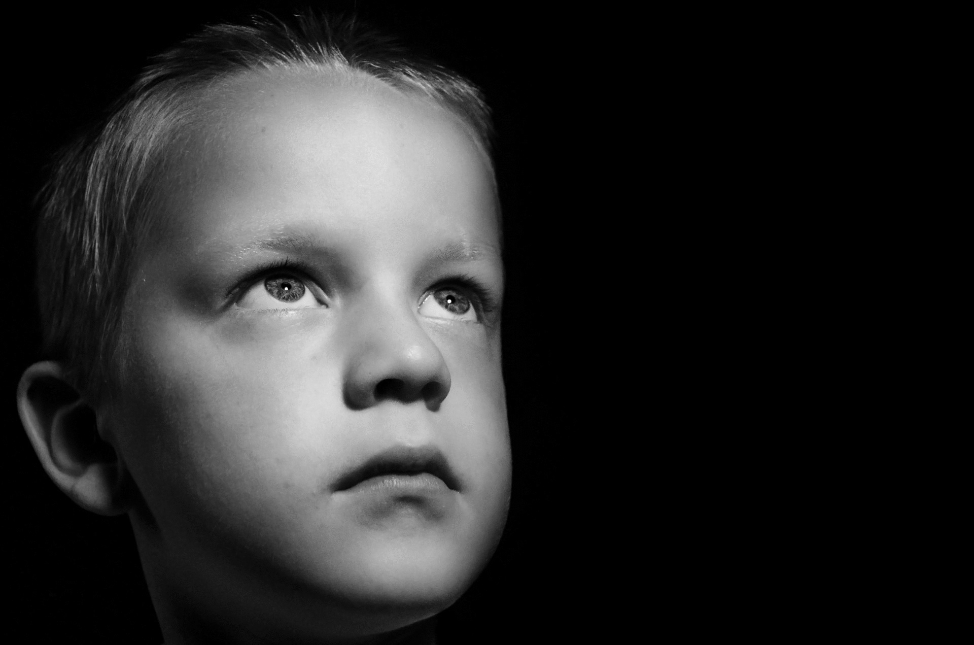 People Reveal The Dumbest Thing They Ever Believed As A Child