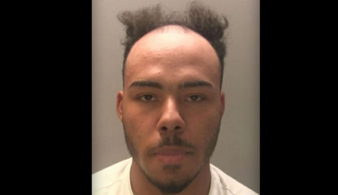UK police warn: Mocking drug dealer's hair may lead to prosecution