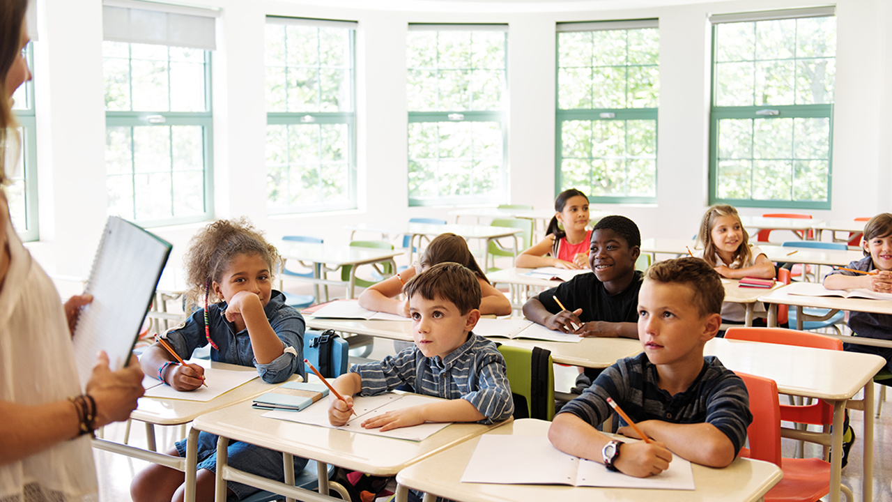 photo of Toxic Chemicals at School? 8 Important Questions to Ask image