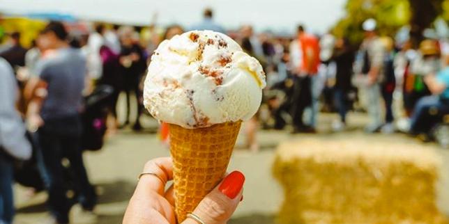 24 Fun Things: TreasureFest, EatDrinkSF, Drake's Jubilee + More Bay Area Events