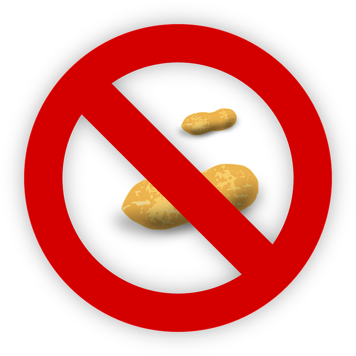 Mother Seeks Advice On How To Deal With Mother-In-Law Who Refuses To Acknowledge Grandson's Life-Threatening Peanut Allergy