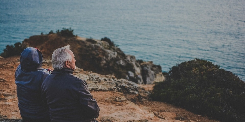 Is life after 75 worth living? This UPenn scholar doubts it.