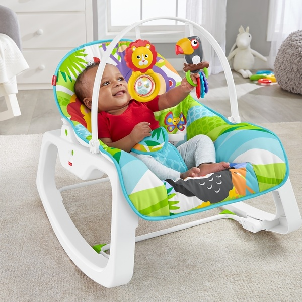 Wondrous I Want My Kids To Play With Toys But Dont Like The Messso Theyellowbook Wood Chair Design Ideas Theyellowbookinfo
