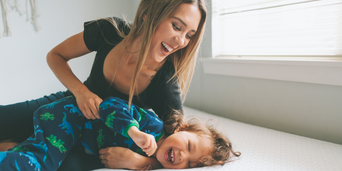 This one piece of powerful parenting advice will help you be a better parent—now