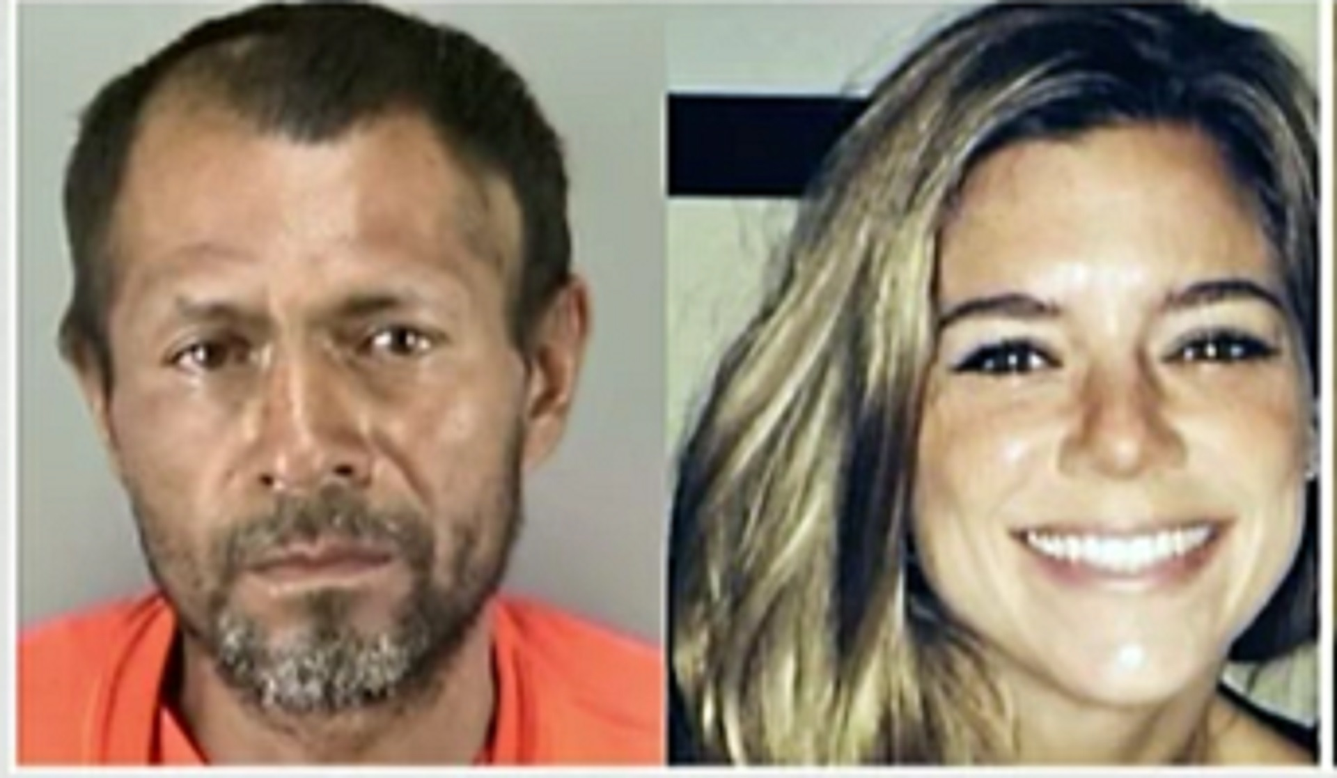 Ana Kasparian Nose Job court reverses sole conviction in the death of kate steinle